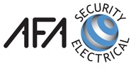 AFA Security & Electrical